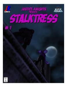 stalktress1-100