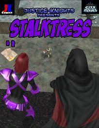 stalktress2-25