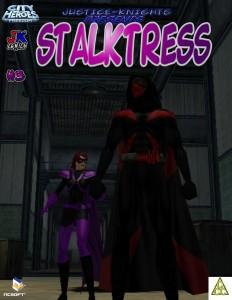 stalktress3-100--64p