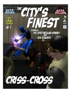 CF1_cover35